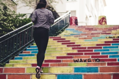 Which is the best keto fitness location for you?