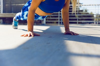 Why you should be on a treadmill every day